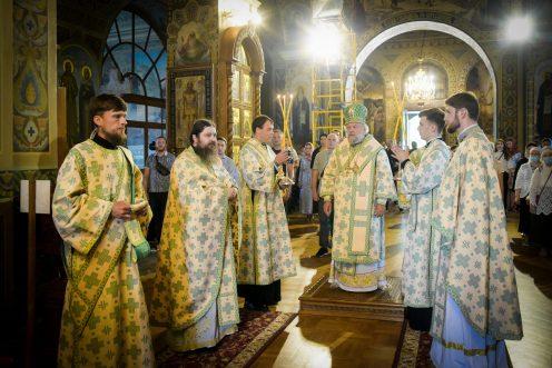 best liturgy orthodoxy kiev 0026