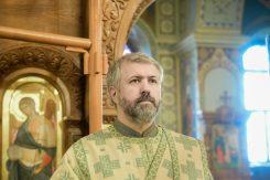 best liturgy orthodoxy kiev 0027
