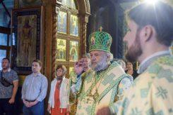 best liturgy orthodoxy kiev 0030