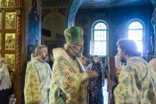 best liturgy orthodoxy kiev 0032