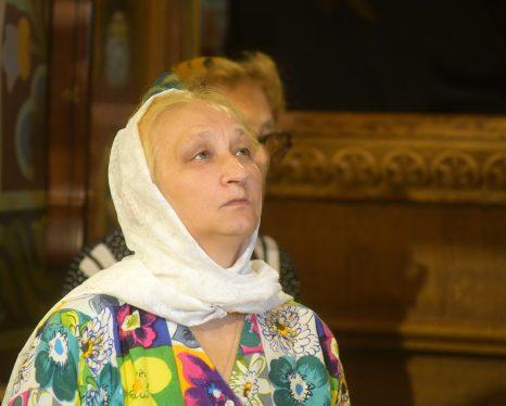 best liturgy orthodoxy kiev 0041