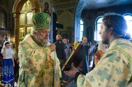 best liturgy orthodoxy kiev 0044