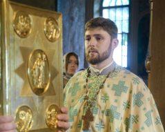 best liturgy orthodoxy kiev 0051