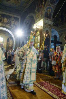 best liturgy orthodoxy kiev 0053