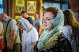 best liturgy orthodoxy kiev 0055