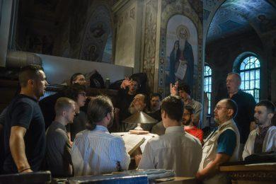 best liturgy orthodoxy kiev 0068