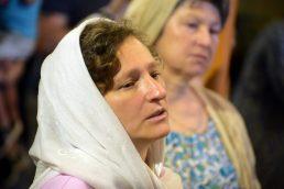 best liturgy orthodoxy kiev 0096