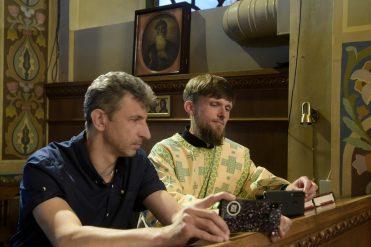 best liturgy orthodoxy kiev 0119