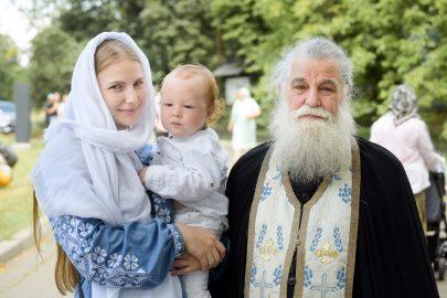 best portrait orthodoxy kiev 0015