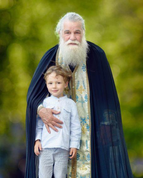 best portrait orthodoxy kiev 0017
