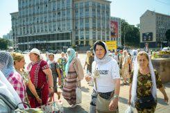 best orthodox photos kiev 0007