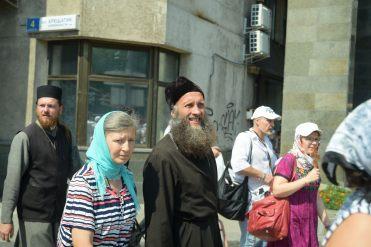 best orthodox photos kiev 0010