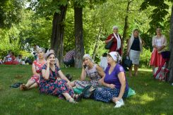 best orthodox photos kiev 0019