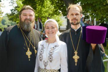 best orthodox photos kiev 0021