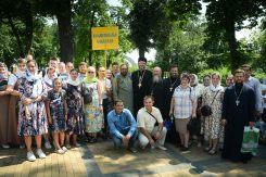 best orthodox photos kiev 0024