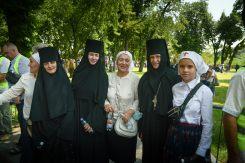 best orthodox photos kiev 0025