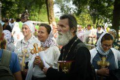 best orthodox photos kiev 0027