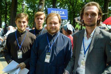best orthodox photos kiev 0035