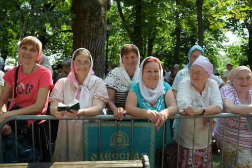 best orthodox photos kiev 0037