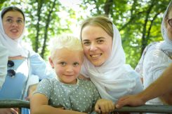 best orthodox photos kiev 0058