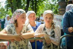 best orthodox photos kiev 0059
