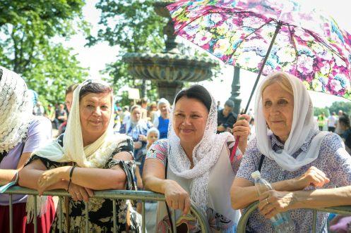 best orthodox photos kiev 0060