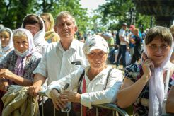 best orthodox photos kiev 0062