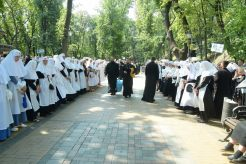 best orthodox photos kiev 0072