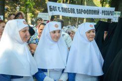 best orthodox photos kiev 0073