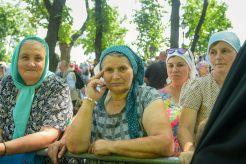 best orthodox photos kiev 0074