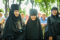 best orthodox photos kiev 0076