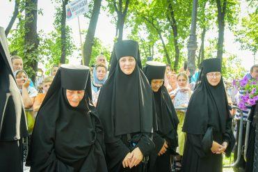 best orthodox photos kiev 0079