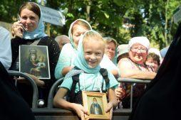 best orthodox photos kiev 0083