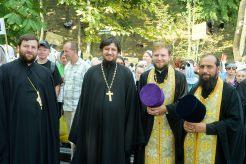 best orthodox photos kiev 0085