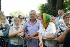 best orthodox photos kiev 0087