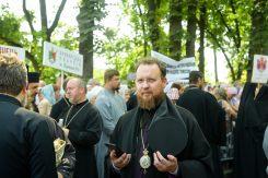 best orthodox photos kiev 0092