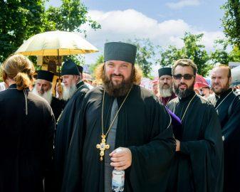 best orthodox photos kiev 0095