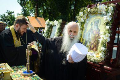 best orthodox photos kiev 0101