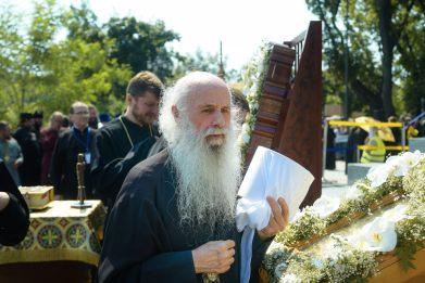 best orthodox photos kiev 0103