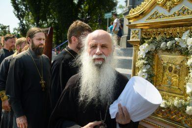 best orthodox photos kiev 0104