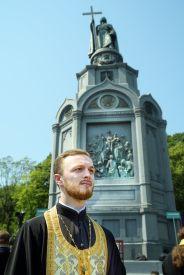 best orthodox photos kiev 0106