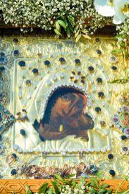 best orthodox photos kiev 0108