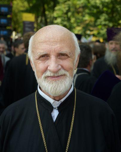 best orthodox photos kiev 0113