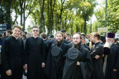 best orthodox photos kiev 0117