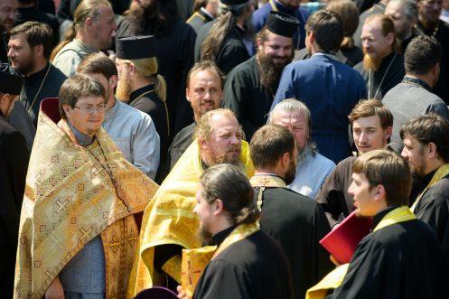 best orthodox photos kiev 0122
