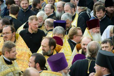 best orthodox photos kiev 0124
