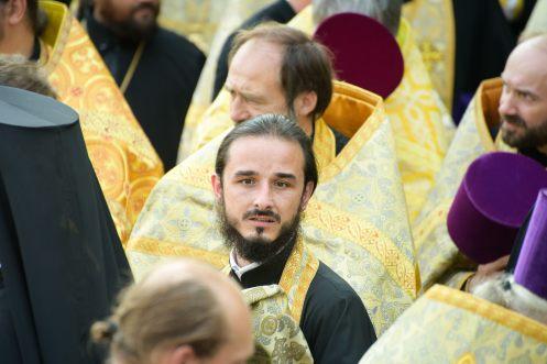best orthodox photos kiev 0125