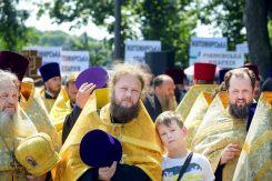 best orthodox photos kiev 0131