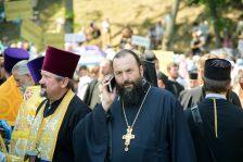 best orthodox photos kiev 0134