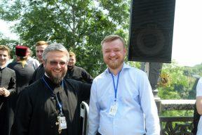 best orthodox photos kiev 0150